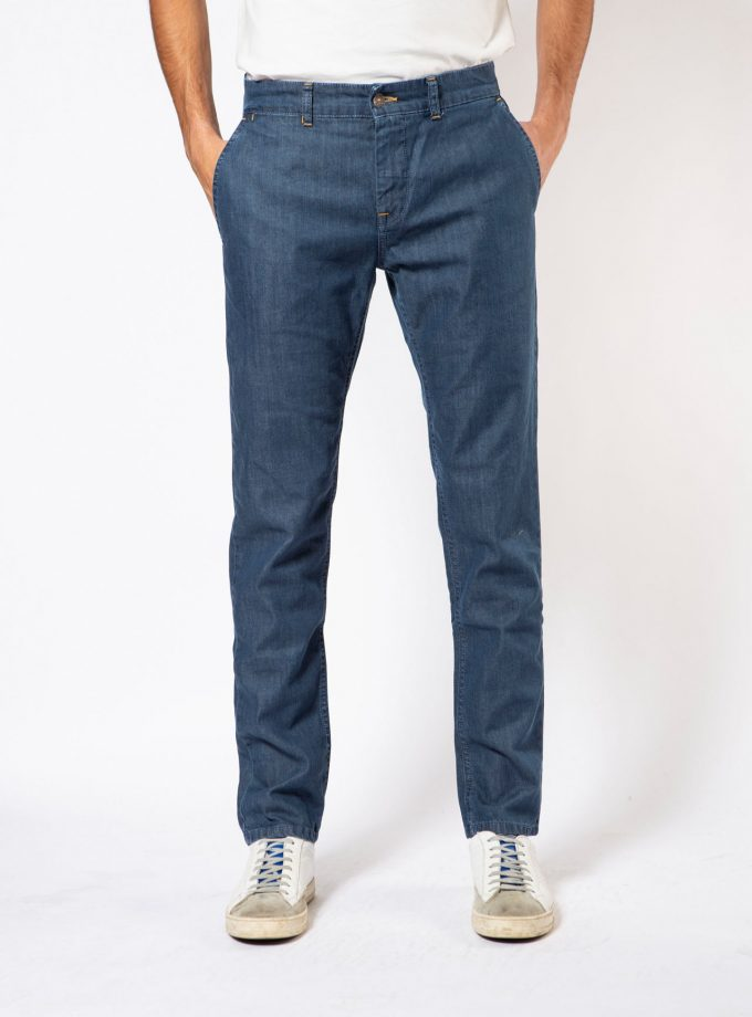 Baobab Chino Jeans