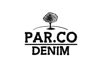 Par.co Denim
